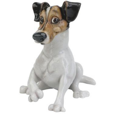 Фигурка собаки, арт. 509 Fabian