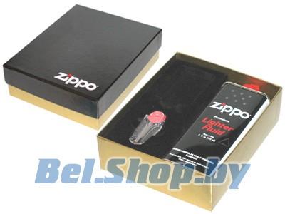 Упаковка Zippo 50R
