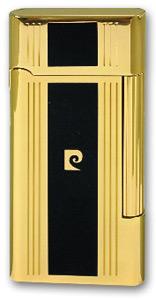 Зажигалка Pierre Cardin MF-191-10