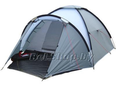 Палатка CAMPUS Banff 350