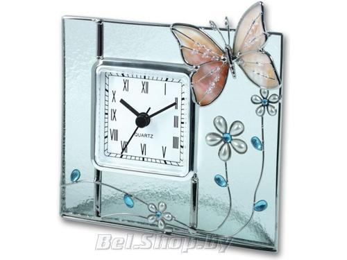 Часы настольные Jardin D'ete, арт. HS-15825