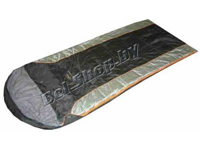 Спальник CAMPUS Scout 200 XL