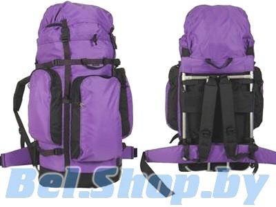 Рюкзак Титан-65