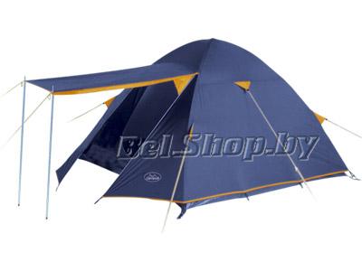 Палатка CAMPUS Tour 2