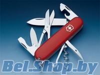 Нож Victorinox 1.3703 Climber