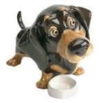 Фигурка собаки, арт.321 Filo