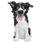 Фигурка собаки, арт. 552 Glen