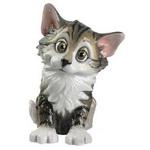 Фигурка кошки, арт. 558 Bella
