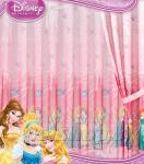 """Комплект детских штор в детскую комнату Мона Лиза """"Принцессы"""" (Дисней, Mona Liza Disney) 500750/4"""