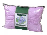 Подушка Луговые травы 50х70 Мона-Лиза Премиум (MONA LIZA Premium)