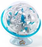 Головоломка шар-лабиринт Перплексус Эпик (Perplexus Epic 3D)