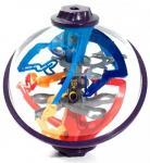Головоломка шар-лабиринт Перплексус Твист (Perplexus Twist 3D)