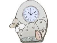 Часы настольные Jardin D'ete, арт. HS-21167H
