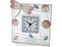 Часы настольные Jardin D'ete, арт. HS-21930D