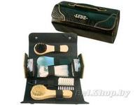 Обувной набор арт. S2238-DX