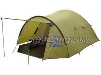Палатка CAMPUS Calgary 3