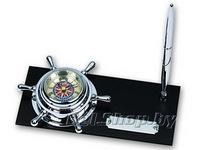 """Часы """"Компас"""" арт.CK102RC"""