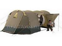 Палатка CAMPUS Nevada 4+4