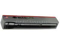 Фонарь MAG-Lite 3D (S3D 015)