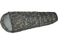 Спальник CAMPUS Scout 250 Camo