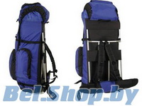 Рюкзак Титан-100